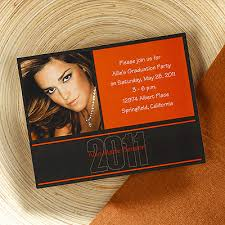 high school graduation announcements wording graduation quotes for friends tumlr 2013 for cards for