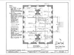 federal style house plans prestwould plantation virginia colonial williamsburg houses