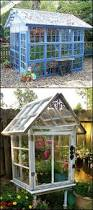 23 best diy greenhouse images on pinterest gardening greenhouse