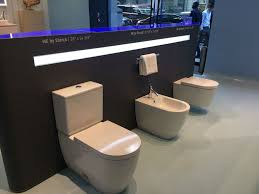 Modern Toilet by Bathroom Exquisite Modern Toilet Designs With Ceramic Materials