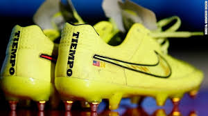 buy football boots germany us vs belgium cup preview no room for error cnn com