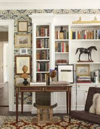 Styling Bookcases Five Ways To Style Bookcases A Thoughtful Place