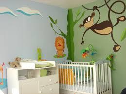 peinture mur chambre bebe murale chambre enfant 12 avec peinture mur bebe agrandir un peint