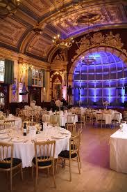 old finsbury town hall wedding with stunning art deco anoushka g