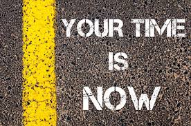 time management quotes 10 best time quotes viral rang