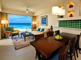 Cancun Market Furniture by Hotel In Cancun The Westin Lagunamar Ocean Resort Villas U0026 Spa