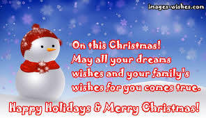 merry 2018 wishes images quotes messages greetings sayings