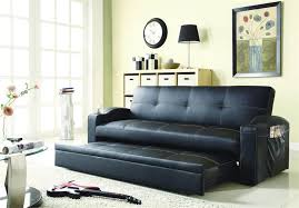 Intex Inflatable Pull Out Sofa by How To Pull Out A Futon Bed Roselawnlutheran