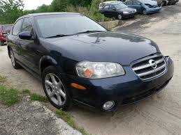 nissan maxima alternator replacement 2002 nissan maxima se quality used oem replacement parts east