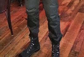blouse your boots boots which type to get and why i am t drew
