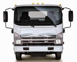 volvo n series trucks puzzles isuzu n series truck android apps on google play