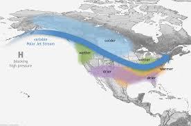 World Map Of Tornadoes la nina to blame for active tornado season weathernation