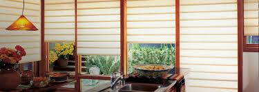 kitchen window coverings today u0027s window fashions andover mn