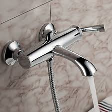 bathtub faucet wall mount wall mount bathroom faucet awesome wall mount bathroom faucet with