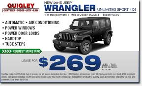 price for jeep wrangler jeep wrangler lease price 2018 2019 car release and reviews
