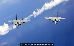 f 15 eagle receives fuel from kc 135 stratotanker wallpapers page 8 of from wallpapers photos and desktop backgrounds