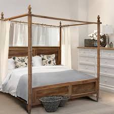 metal canopy bed frame wrought iron canopy bed frame queen wrought