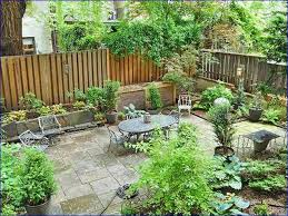Small Backyard Ideas No Grass Top 10 Backyard Ideas For Small Yards No Grass Colorado Home