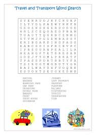 easy thanksgiving word search 519 free esl word search worksheets