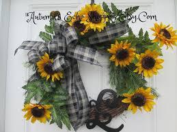 548 best spring images on pinterest front doors front door