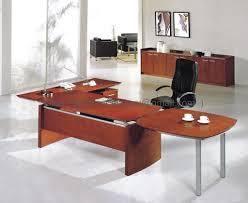 modern business office desks photo yvotube com