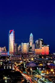Photographers In Charlotte Nc Best 25 Downtown Charlotte Nc Ideas On Pinterest Charlotte City