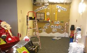 decorate a hospital room hospital door decorating ideas mariannemitchell me