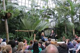 Family Garden Columbus Ohio Family Fun With The Columbus Zoo Franklin Park Conservatory And