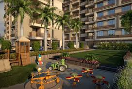1825 sq ft 3 bhk 3t apartment for sale in shree radha krishna