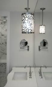 bathroom lighting toronto custom bathrooms renovations