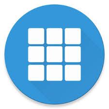 instragam apk instagrid grids for instagram apk from moboplay