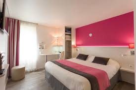 chambre le mans comfort room hotel rooms le mans cheap hotel sarthe family