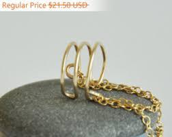 ear cuffs for sale philippines criss cross ear cuff etsy