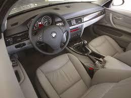 2008 bmw 335xi mpg pre owned 2008 bmw 3 series 335xi 4d sedan in tewksbury 7h1603 1