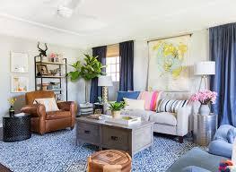 livingroom makeover sylvia s makeover the living room emily henderson