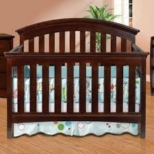 Delta Convertible Crib Recall Delta Cribs Delta Crib Recall 2009 Theoneart Club