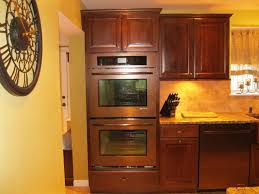 copper kitchen appliances home design
