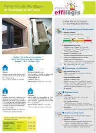 Moreno Combles by Maison Cussey Sur L U0027ognon U2013 H U0027abt Architecture