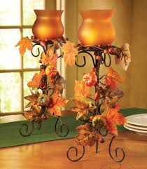halloween floral centerpieces fall wedding centerpiece arrangements autumn centerpieces