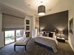 master bedroom inspiration innovative bedroom inspiration master bedroom ideas bedroom design