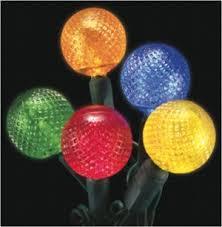 29 best led lights images on led