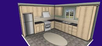 kitchen cabinet design software kitchen design with cabinet design software you must be