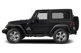 white four door jeep wrangler for sale jeep wrangler sport utility models price specs reviews cars com