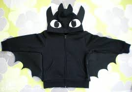 toothless costume toothless costume bellati flickr