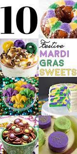 mardi gra for sale 10 festive mardi gras hooplah