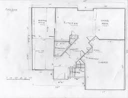 my house floor plan where can i find floor plans for my house homepeek