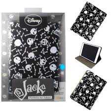 ipad mini 2 black friday amazon 52 best i products ipad mini cases images on pinterest ipad