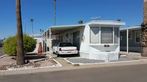 Furnished Homes For Sale Mesa Az Highroad Communities By Owner Mesa Dunes Mhp Highroad Communities