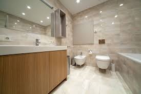 Kitchen Remodel Cost Estimate Bathroom Renovations Cost 2017 Bathroom Remodel Cost Guide