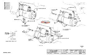 sbc wiring diagram chevy wiring diagrams automotive u2022 wiring